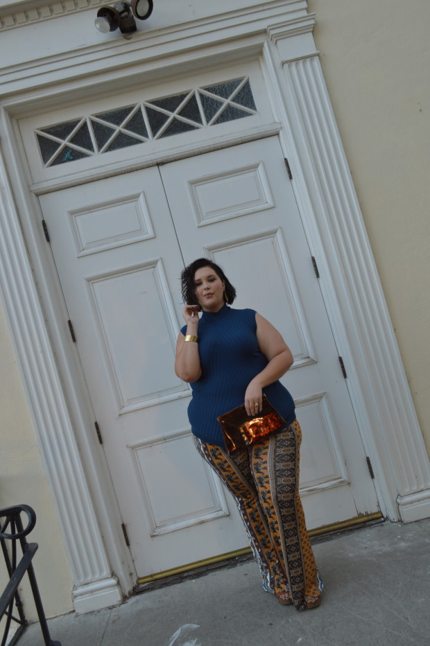 forever 21 plus size, lane bryant, plus size pants