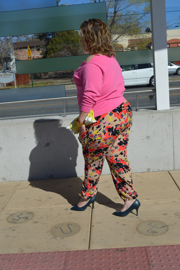 forever 21, target, plus size pants