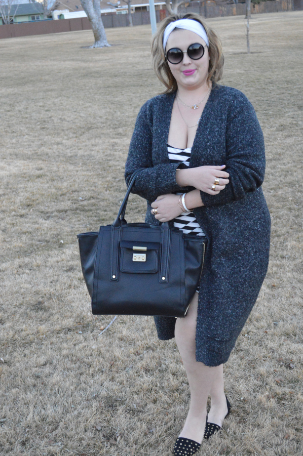 forever 21, plus size clothing, plus size, target plus size, forever 21, target