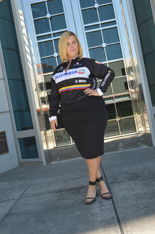 asos curve, top shop, plus size skirts, #celebratemysize, #effyourbeautystandards, #OOTD