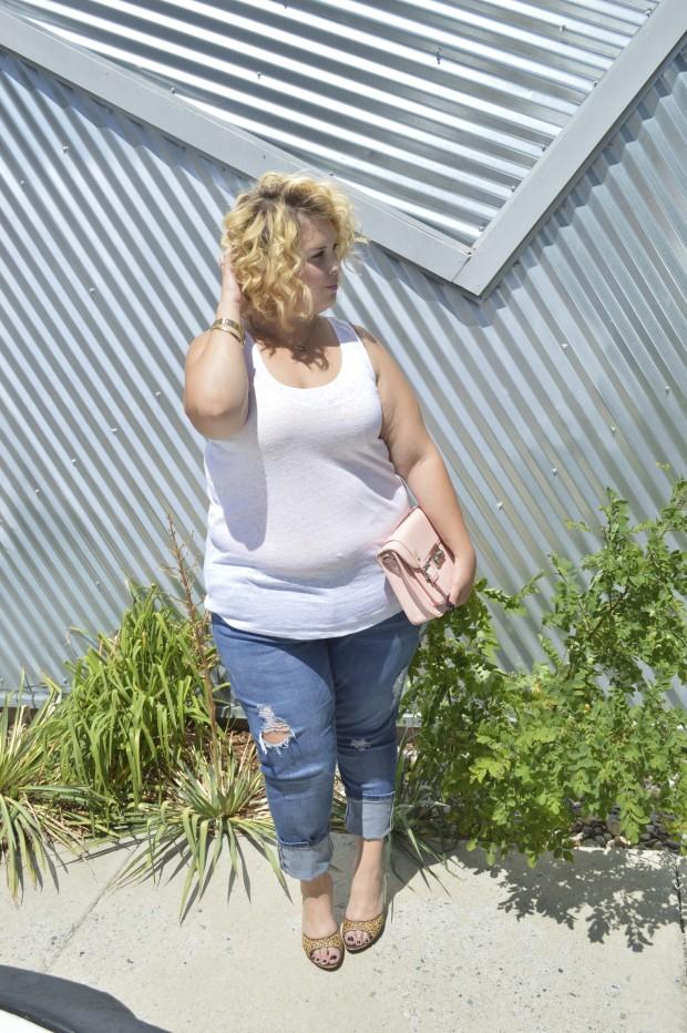 target, lane bryant, guess, plus size jeans