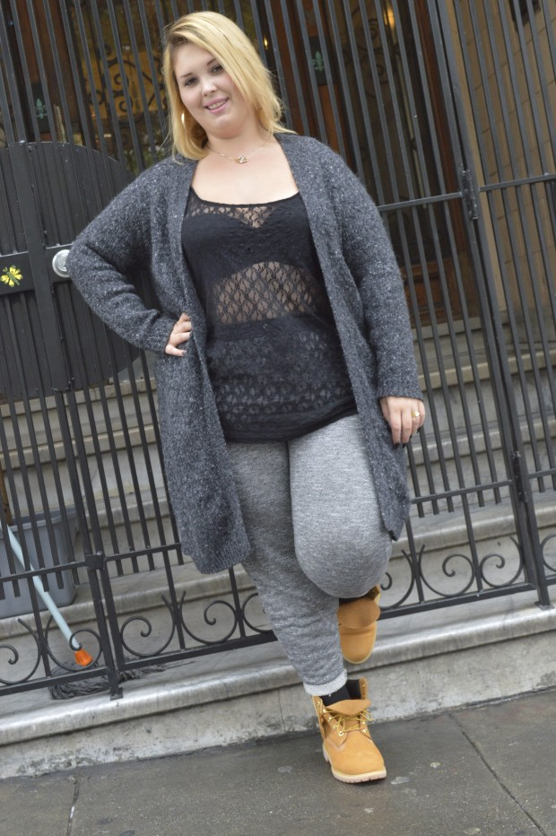 timberland, plus size sweats, forever 21, plus size sweater, plus size clothing