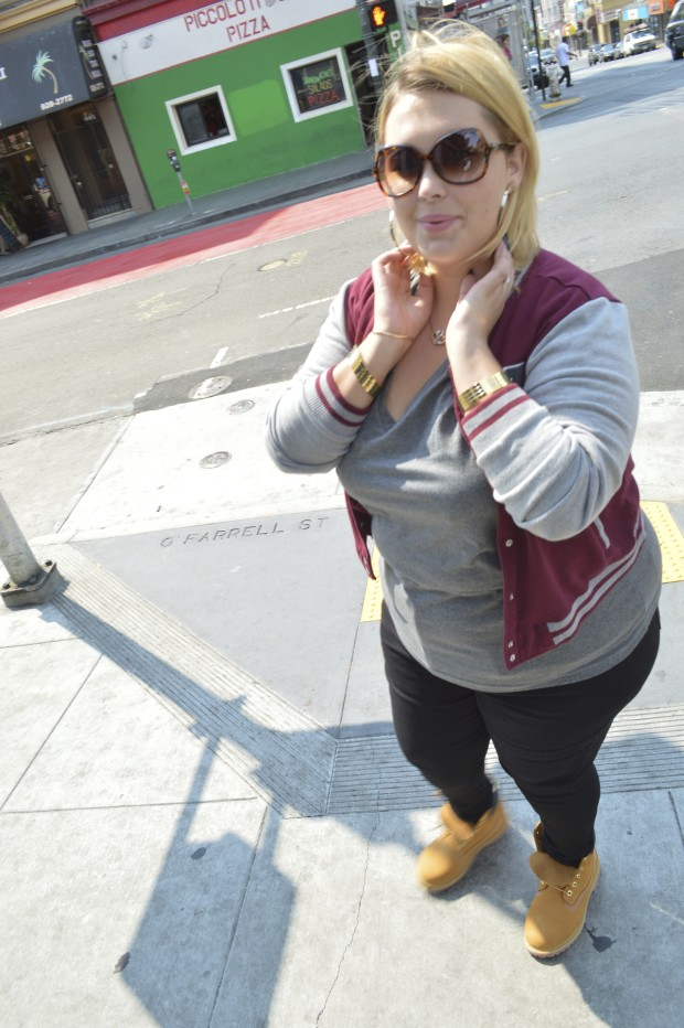 timberland, simplybe, target, forever 21, plus size clothing, fall 2014