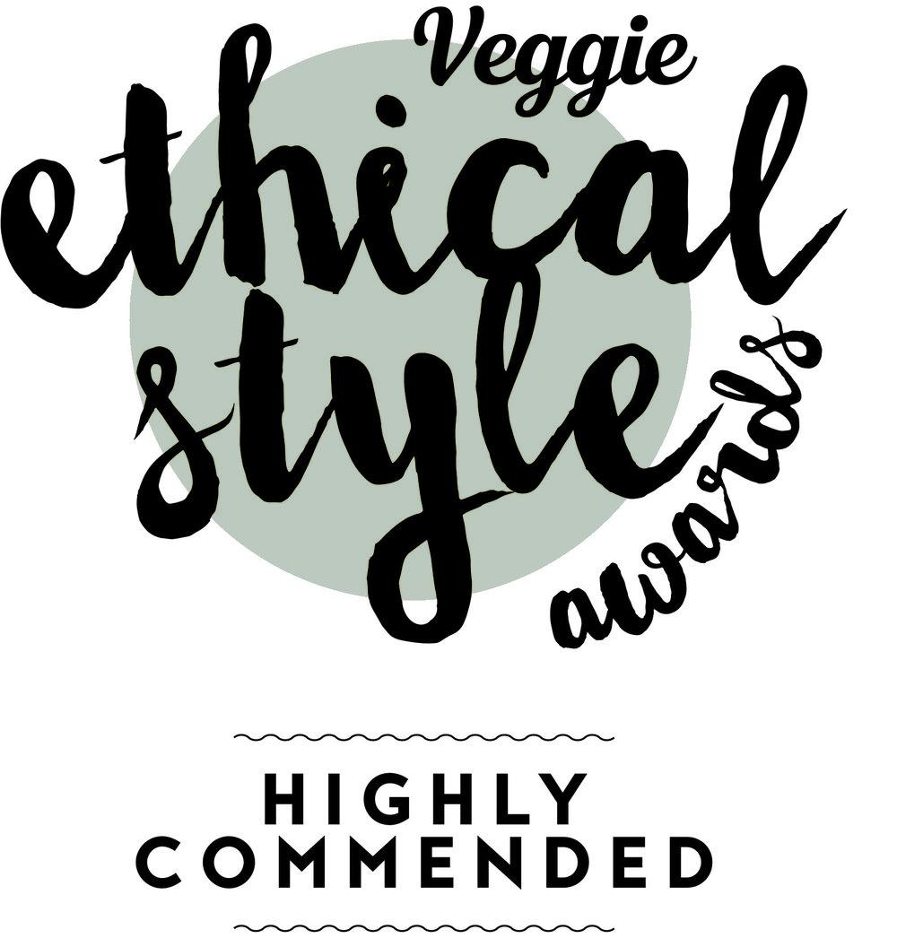 EthicalStyleHC_Logo.jpg