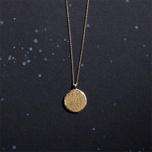 gold-full-moon-diusc-h-kind-jewellery_500x500.jpg.png