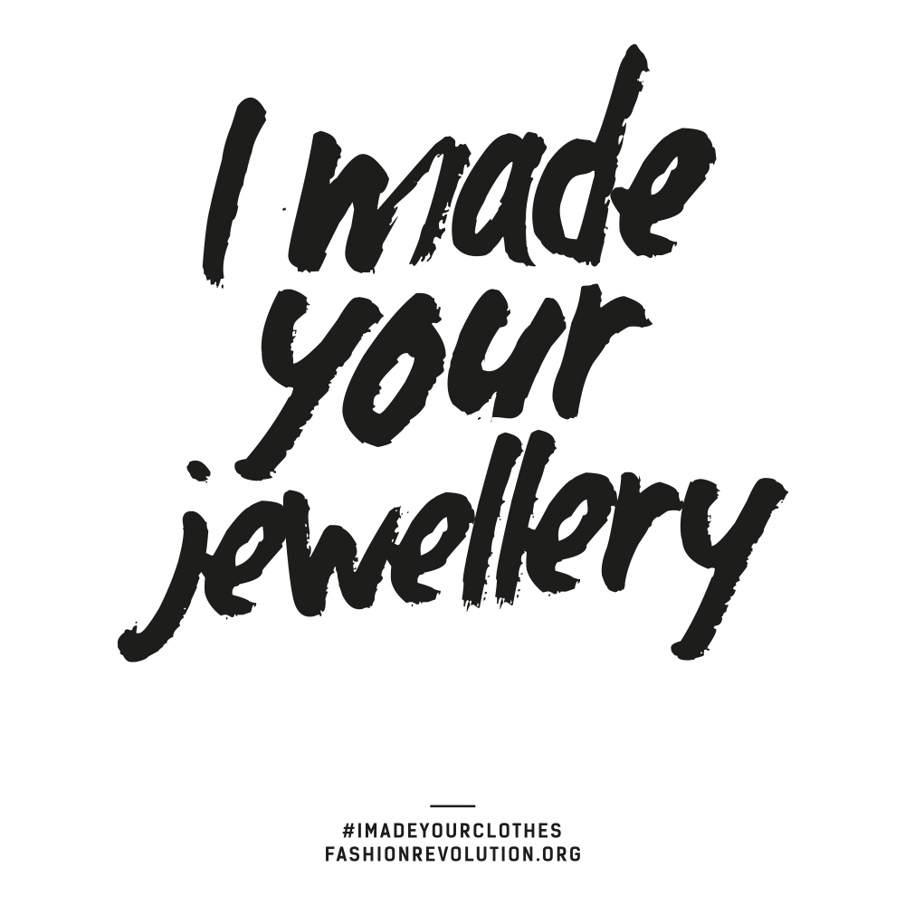 I made your Jewellery.jpg