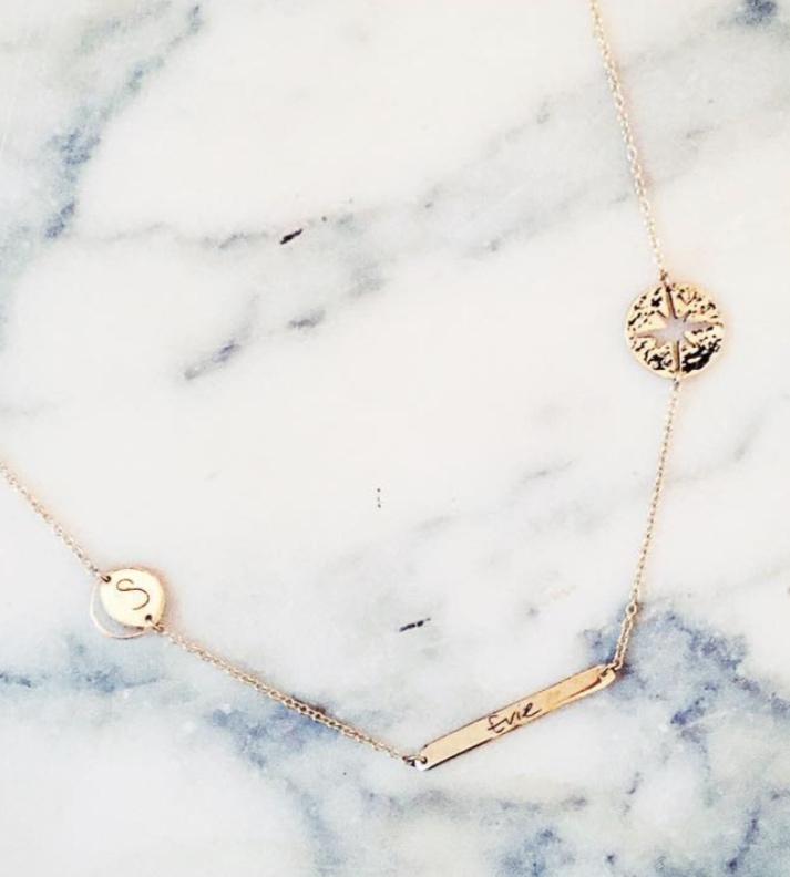 KIND+Jewellery
