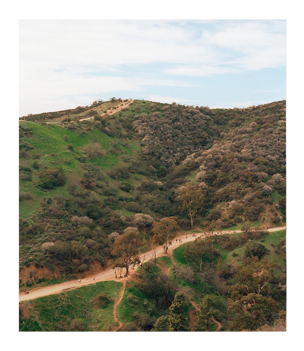Dan-Wilton-Canyon-17.jpg
