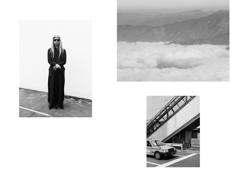 Sumimasen-DanWilton-7.jpg