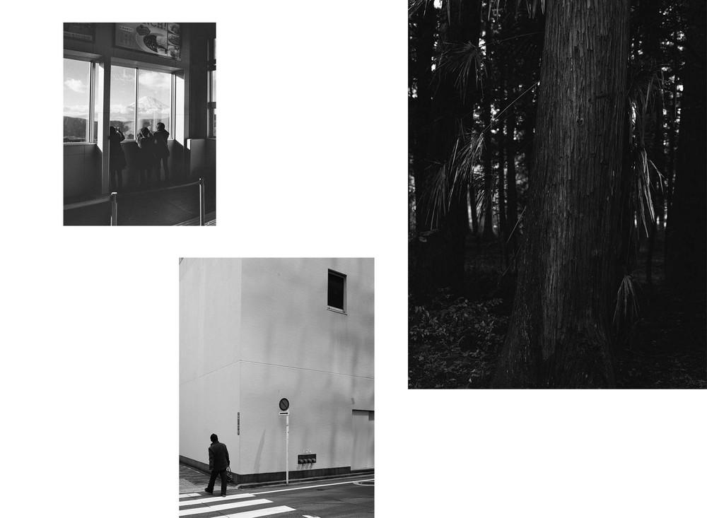 Sumimasen-DanWilton-13.jpg