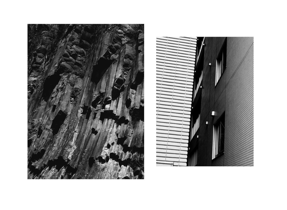 Sumimasen-DanWilton-15.jpg