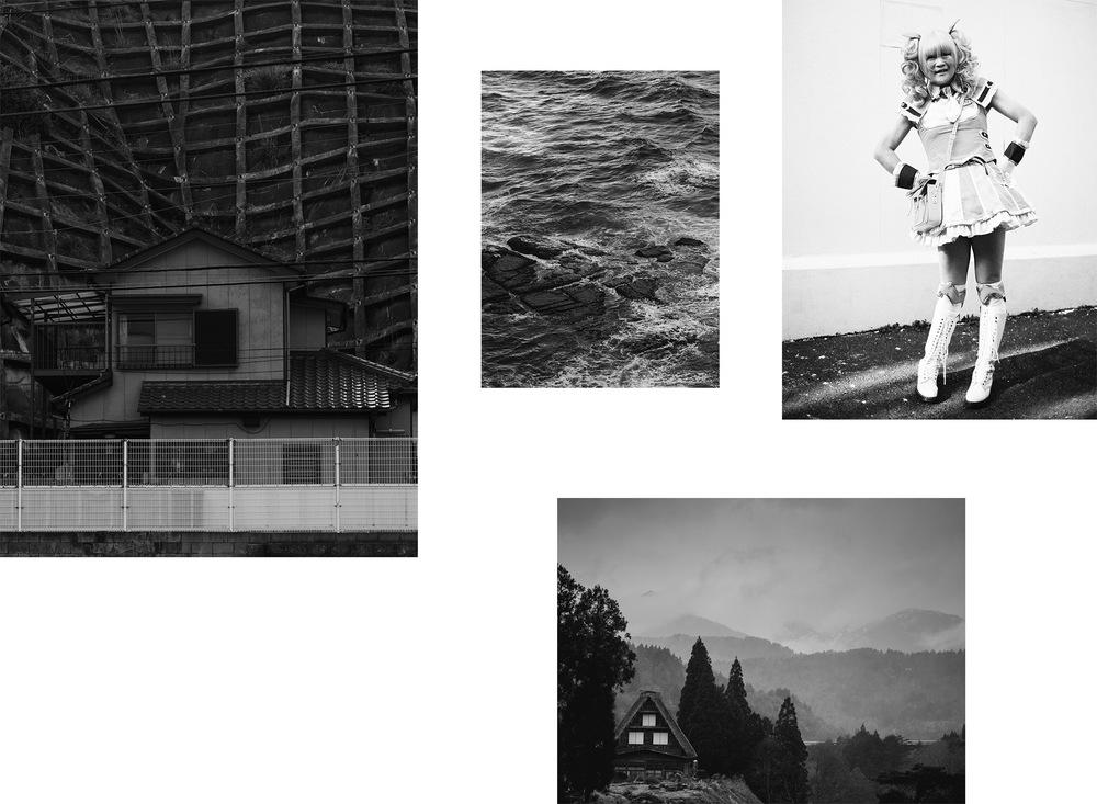 Sumimasen-Dan-Wilton-7.jpg