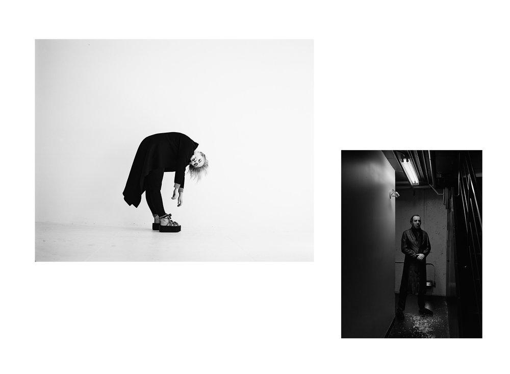Dan-Wilton-Work-98-large.jpg