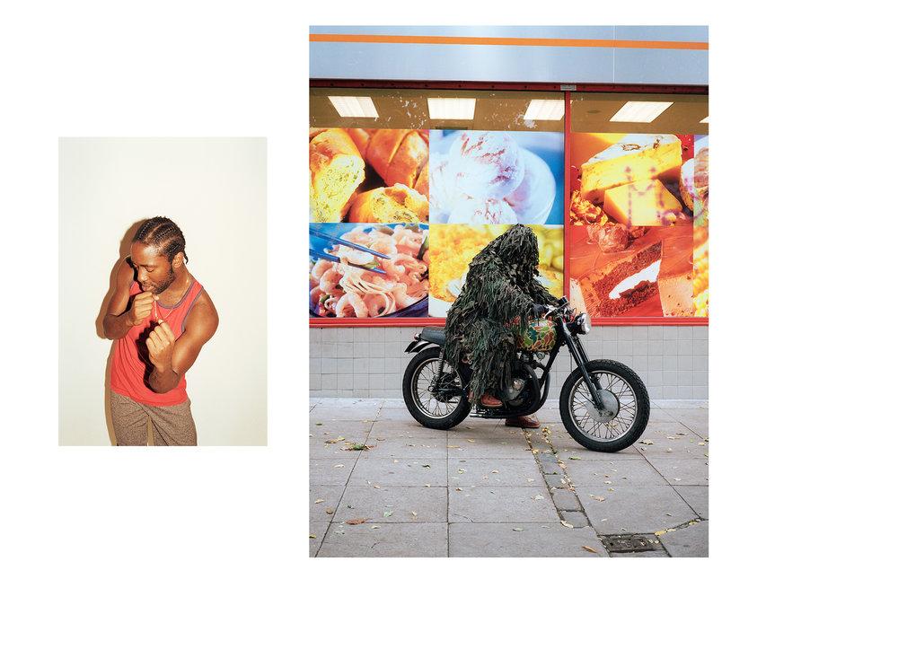 Dan-Wilton-Work-103-large.jpg