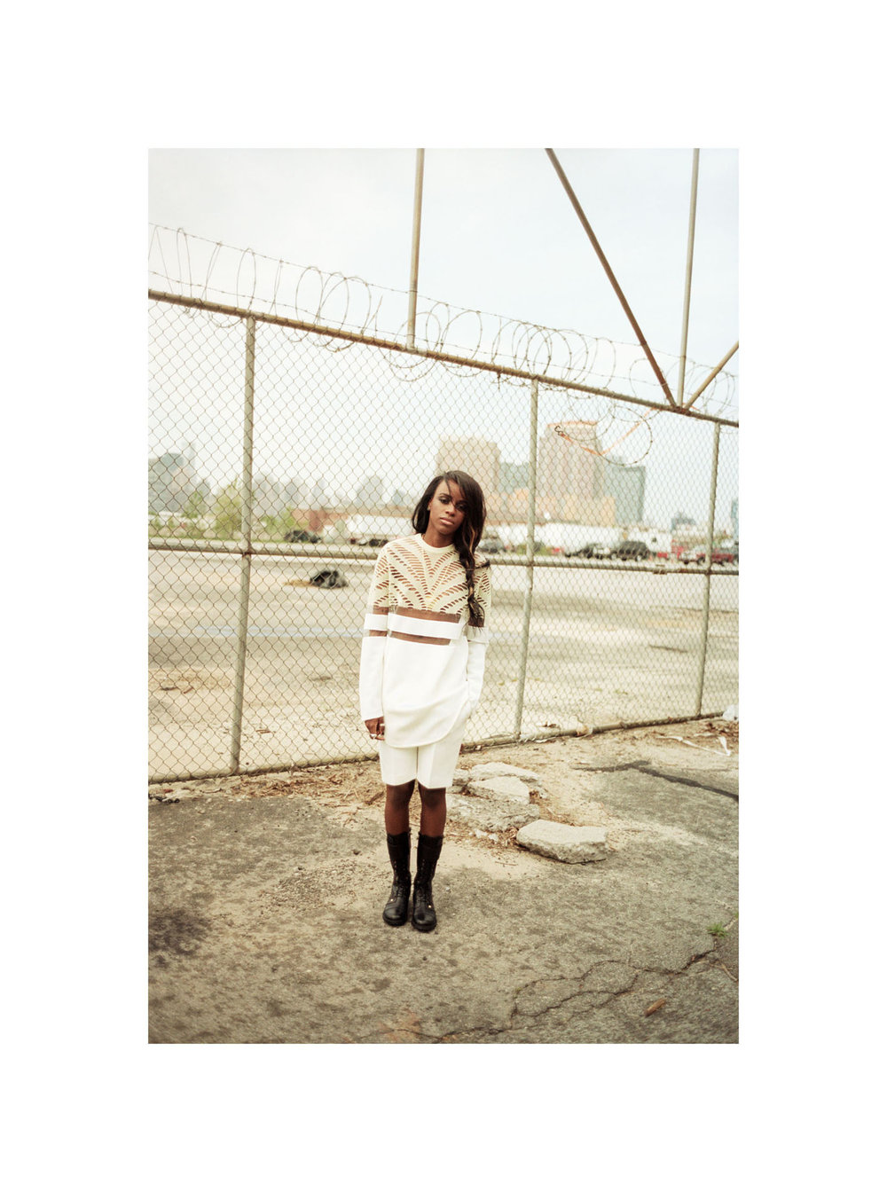 Portrait - Angel Haze 3.jpg
