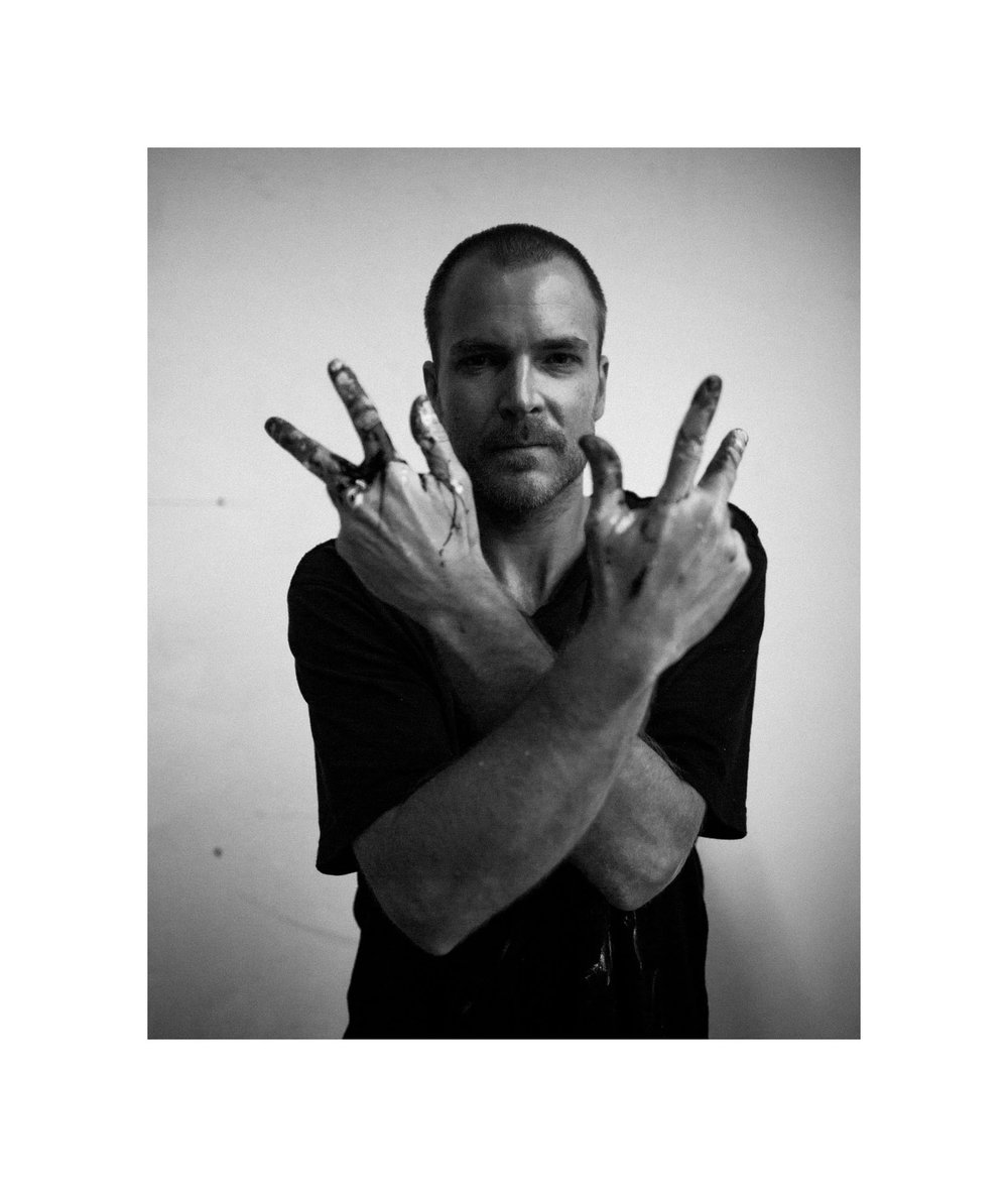 Portrait - Chad Muska.jpg