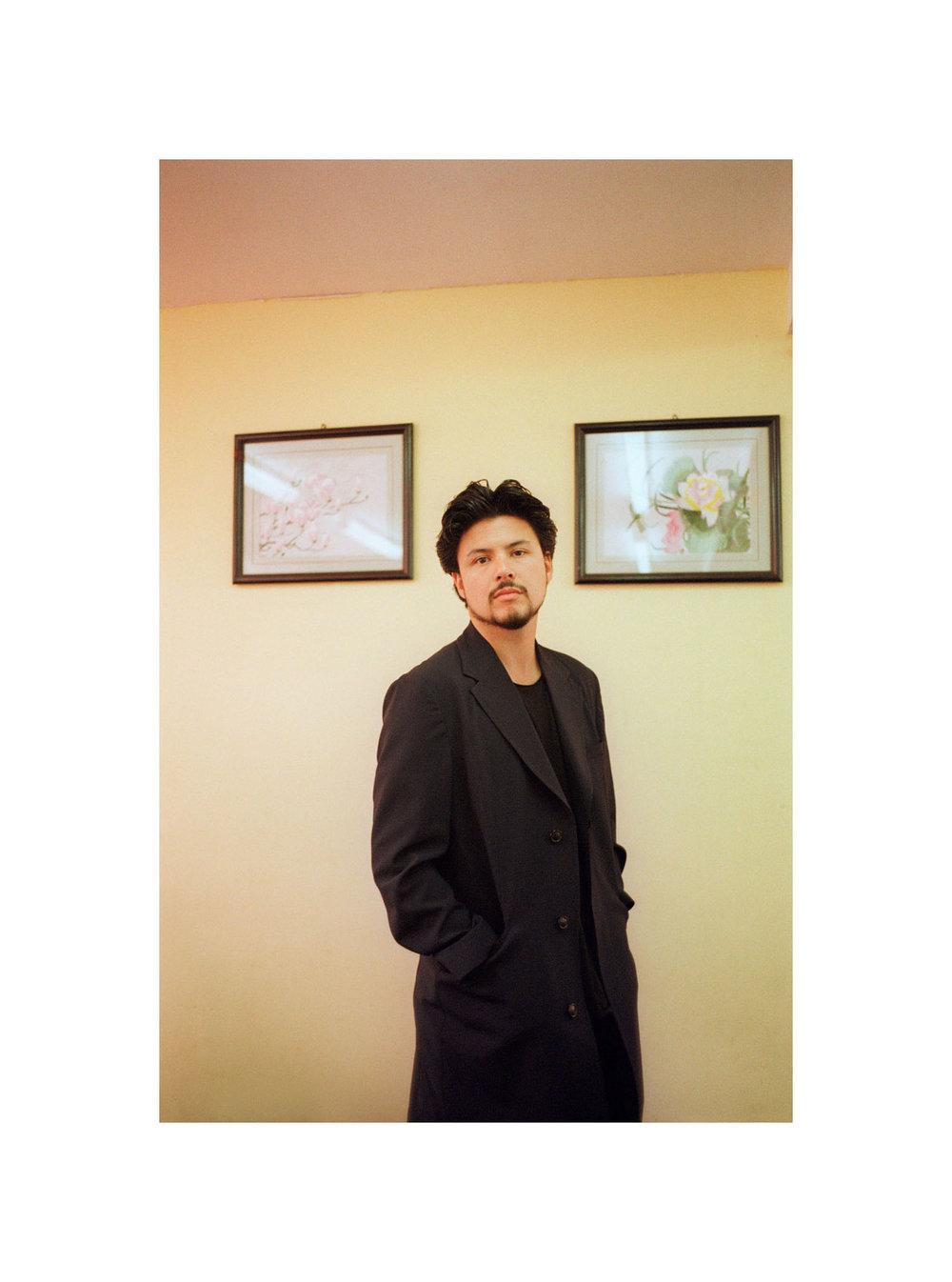 Portrait - Jamie Woon.jpg