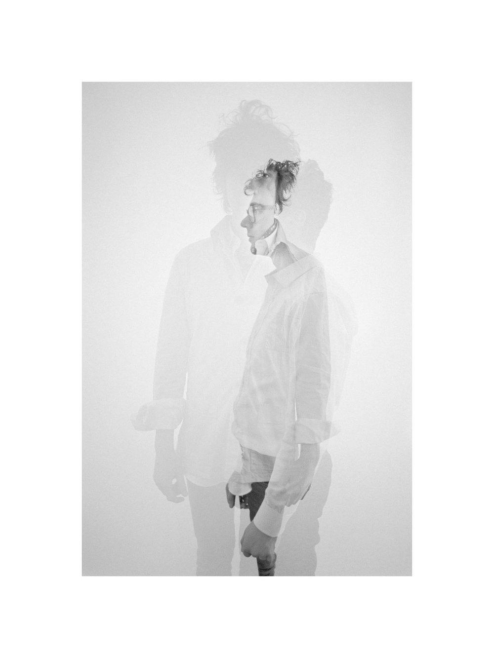 Portrait - MGMT - 01.jpg