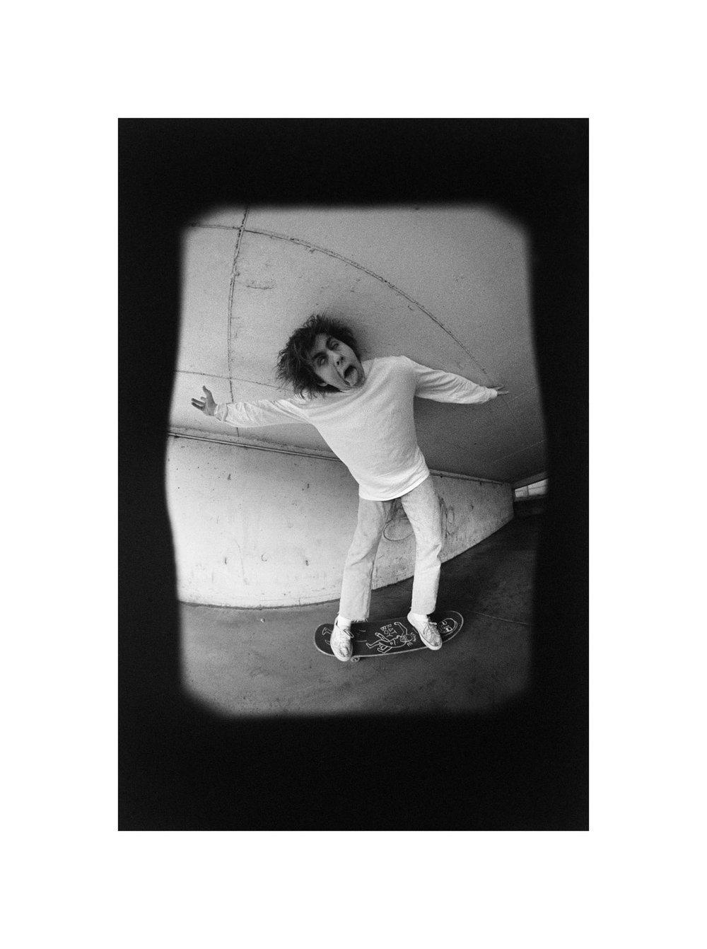 Portrait - Rat Boy - 002.jpg