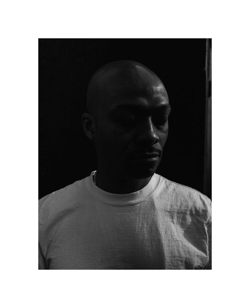 Portrait - RBMA - 08.jpg