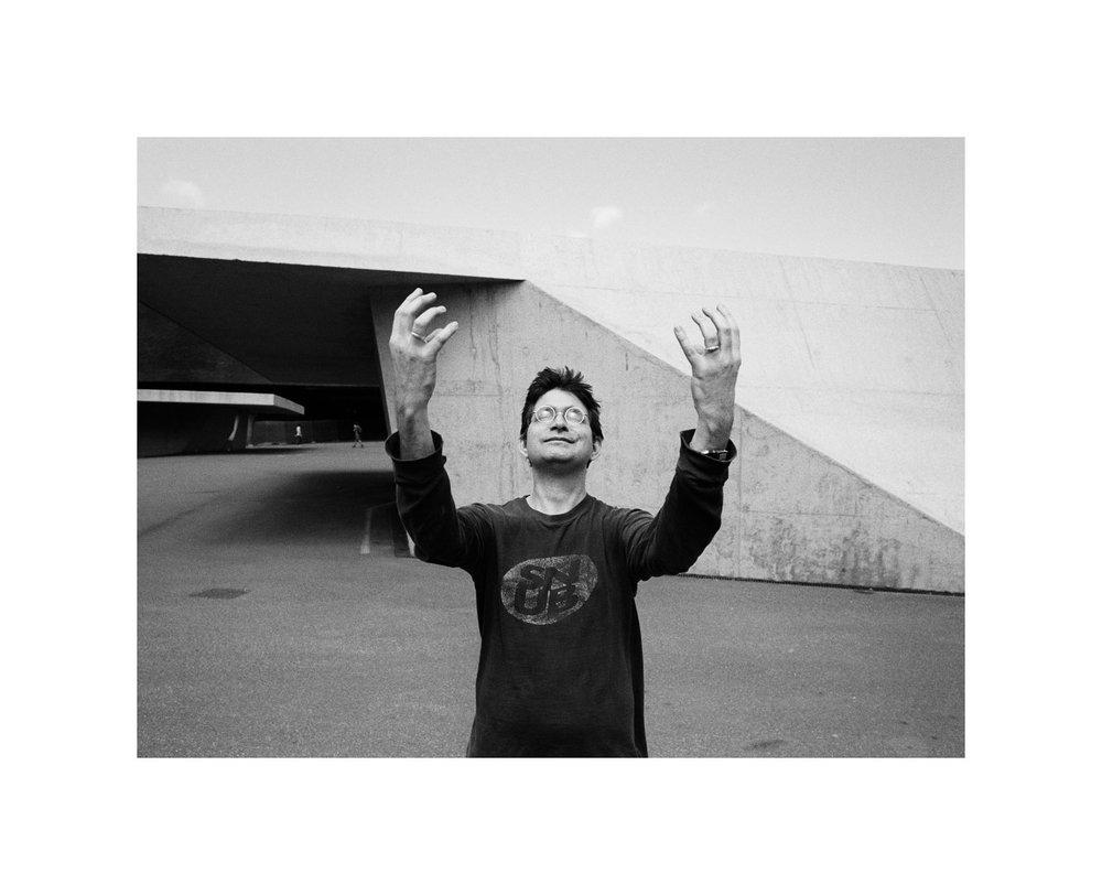 Portrait - Steve Albini - 1.jpg