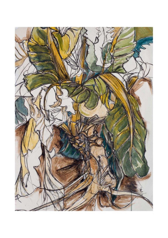 natasha-clutterbuck---canary-yellow-chard.jpg