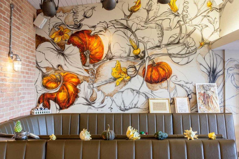natasha-clutterbuck---giant-pumpkin-mural---yeo-valley.jpg