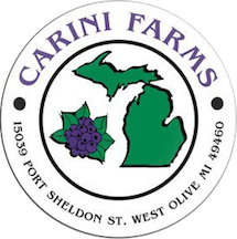 Carini Farms