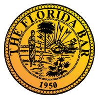 Florida Bar Logo.jpg