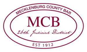 MCBA Logo.jpeg