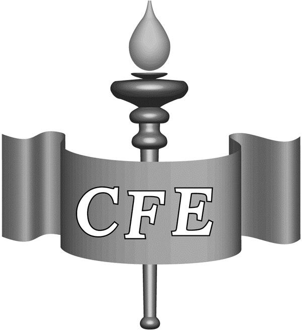 CFE-Logo.jpg