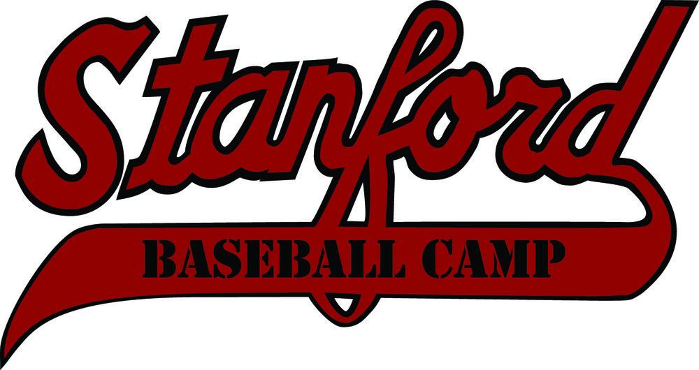 stanford camp.jpg
