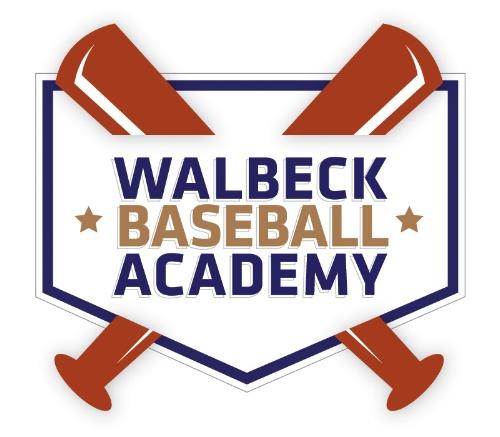 WALBECK_logo_final_large.jpg
