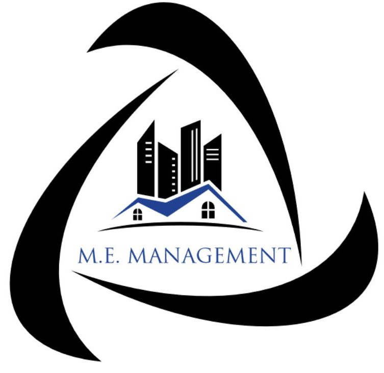 Highland House Apartments — M.E. MANAGEMENT