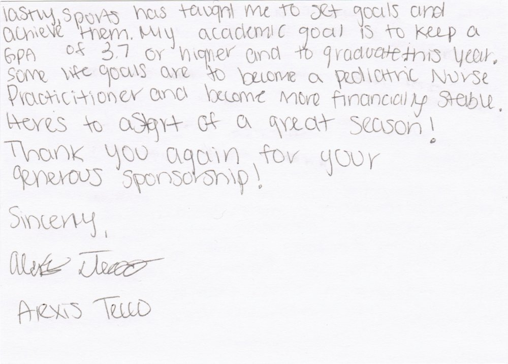 Alexis T - TY Letter 2.jpeg