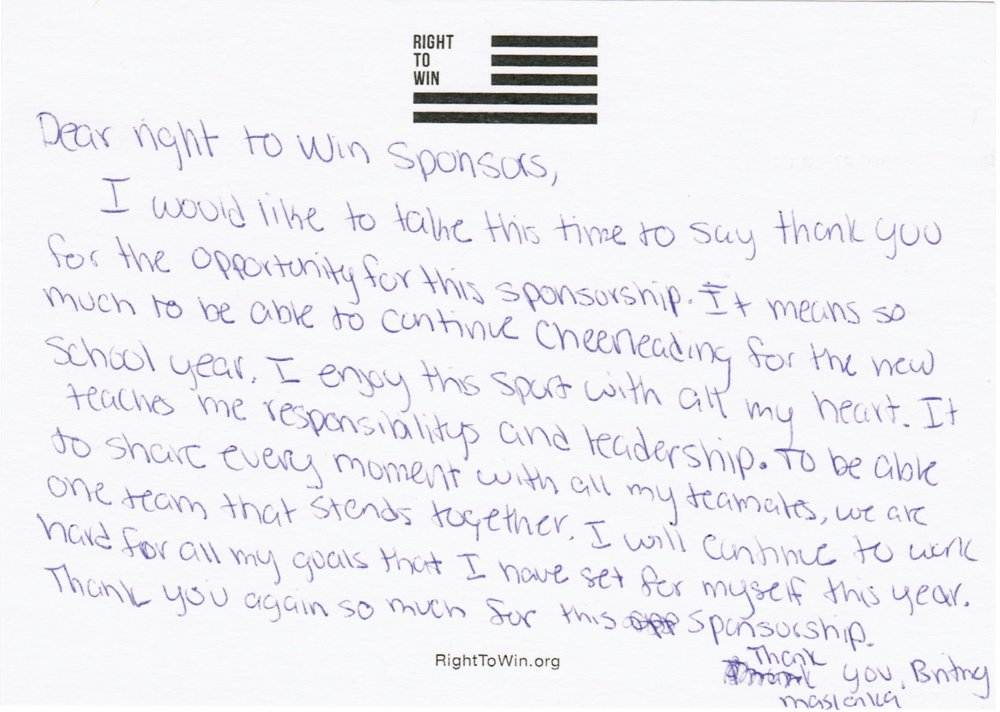 Brittany M - TY Letter.jpeg