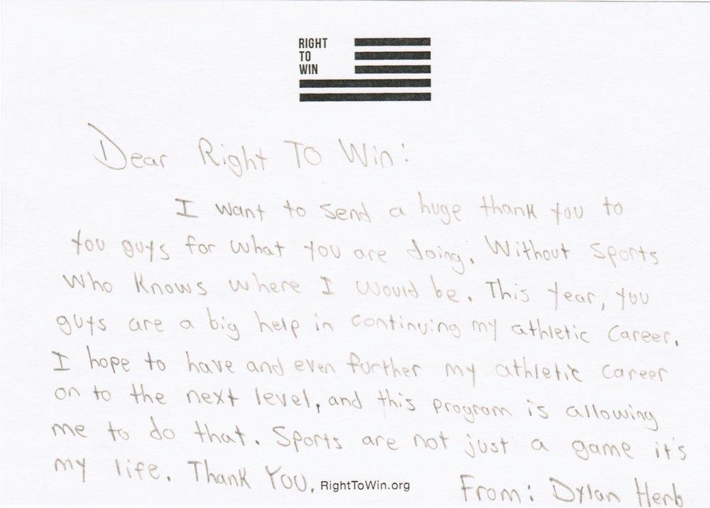 Dylan H - TY Letter.jpeg