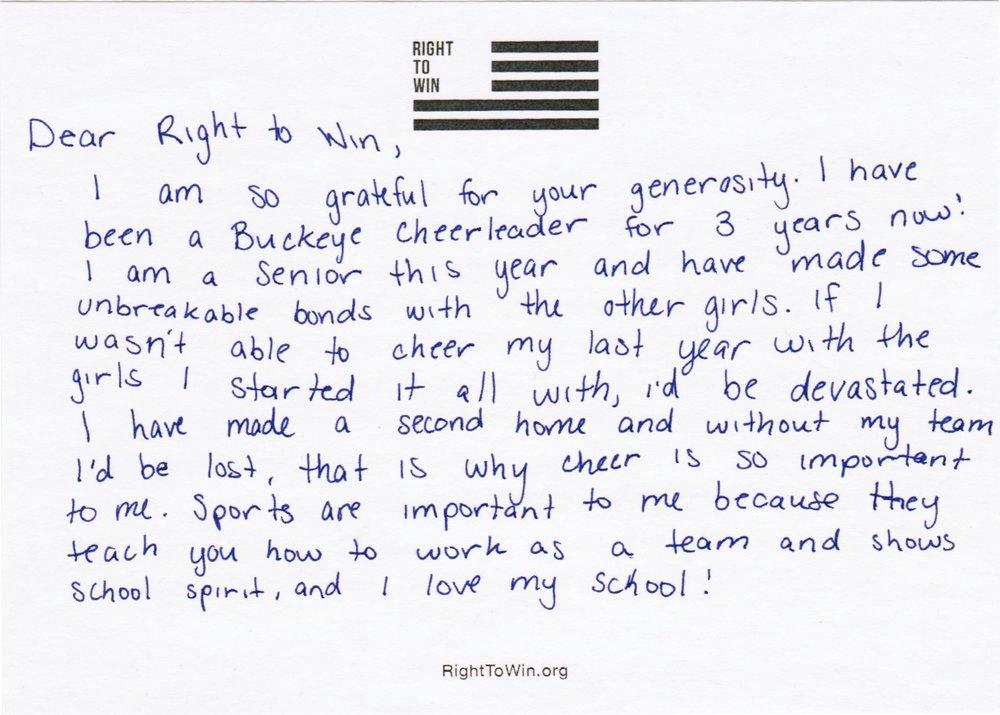 Mikayla B - TY Letter 1.jpeg