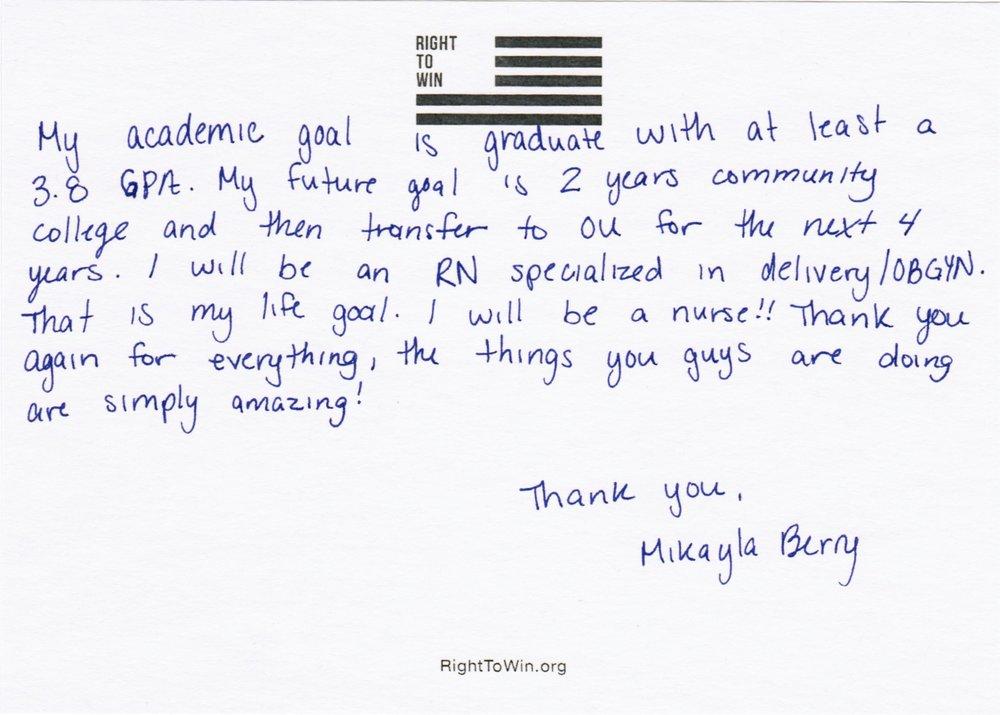 Mikayla B - TY Letter 2.jpeg