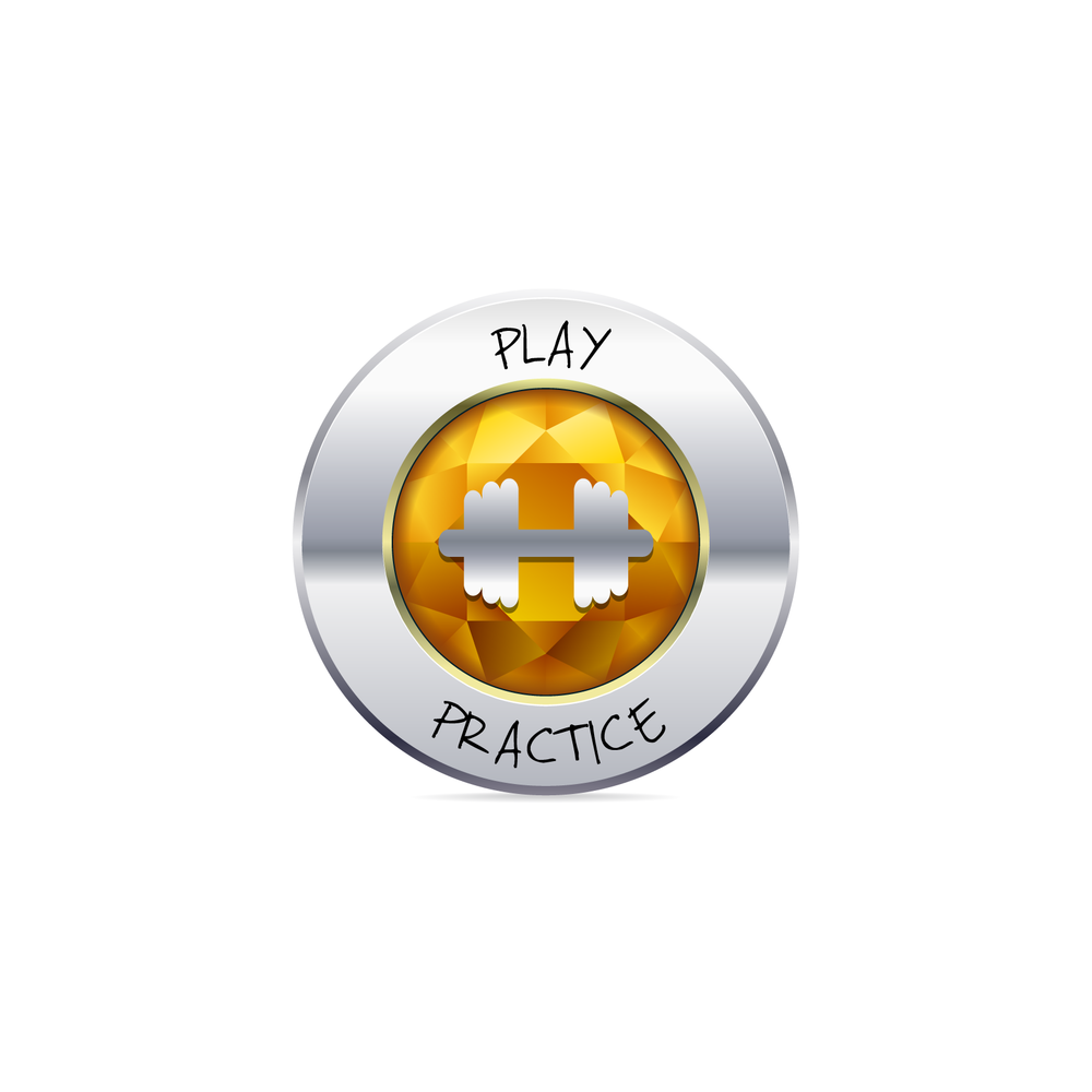Practice Ticket These online and face-to-face sessions are for learning how to use the tools and games. With Practice tickets you can also join any GreenBlueRed Play-days where you get to practice using new communication skills in many daily situations.