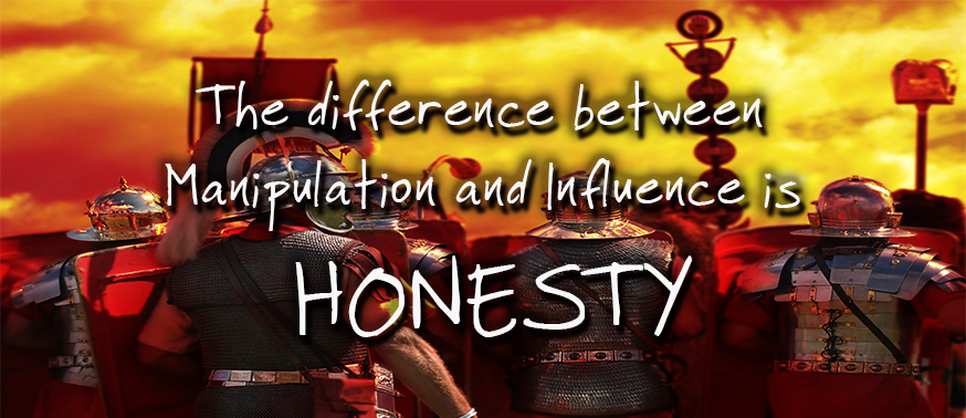 HONESTYnon-downloadable version.png
