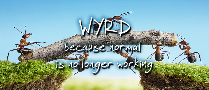 WYRDnon-downloadable version.png