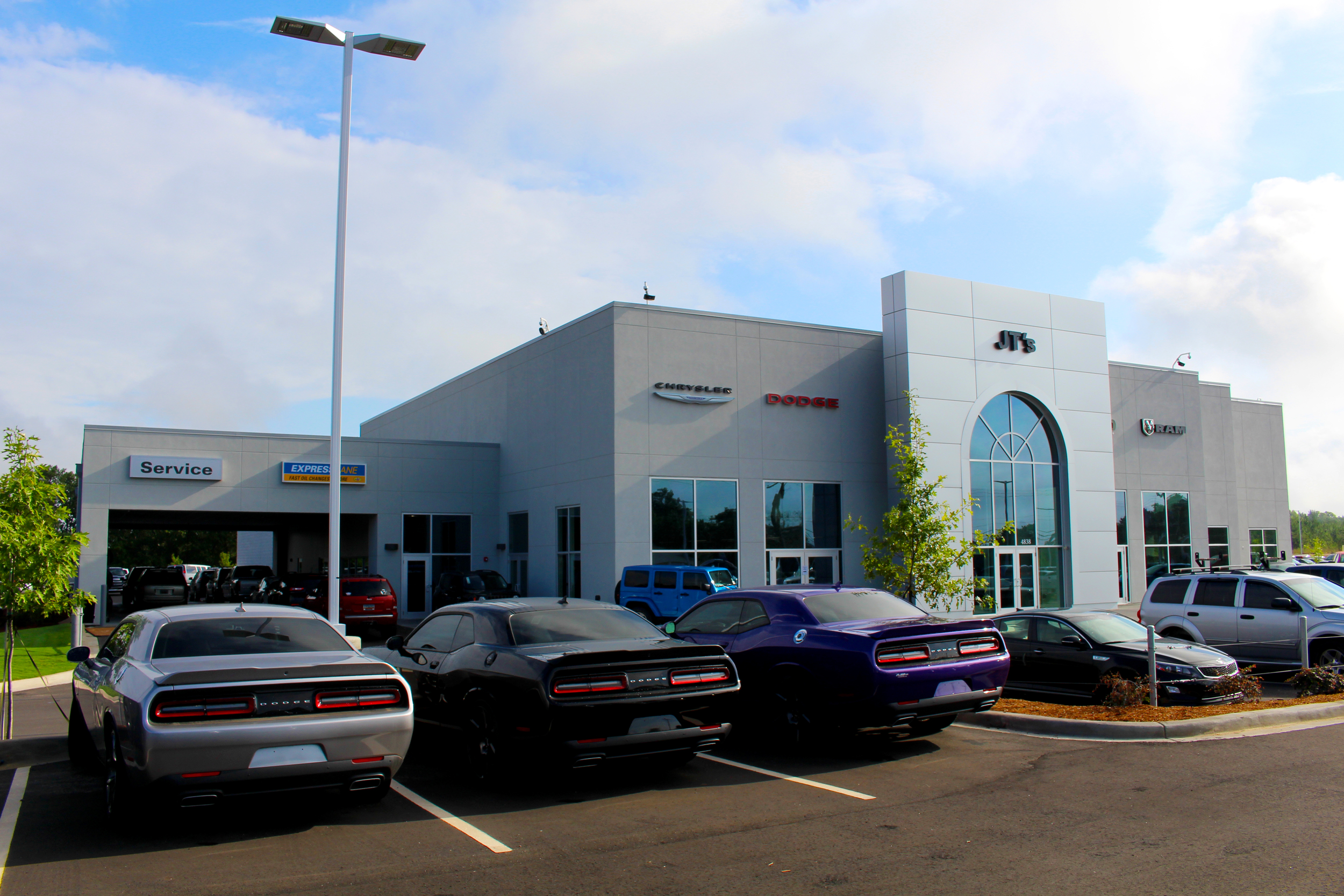 castle dealer dealership preston ram new dodge car and used about cdjr in chrysler us jeep