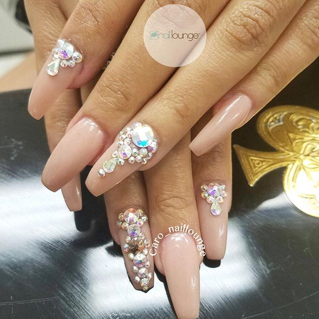 Open till 7pm 💅🏽 Accepting walk-ins only at this time