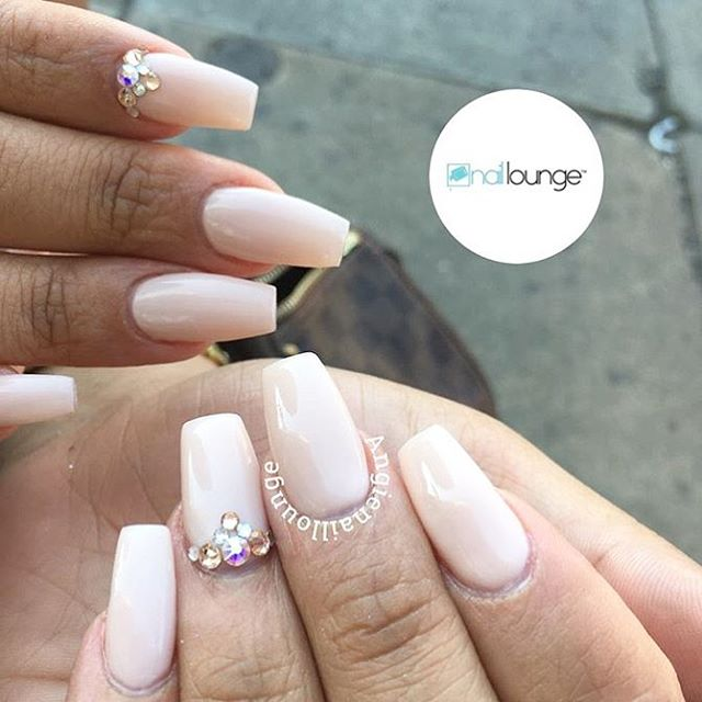Walk-in List is now closed!! Please book your appt via our Nail Lounge App till 12am or feel free to walk-in tomorrow 10-7pm. 💅🏽