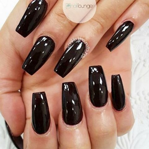 Good morning Ladies & Gents 💅🏽 #nailedbynl ☎️ 212-567-6700 📍4748 Broadway New York, NY 10040 📧 info@nailloungeny.com 📱App Store: Nail Lounge 💻 www.nailloungeny.com ⏰ Mon 12-7pm, Tues-Thurs 10-7pm, Fri-Sat 10-9pm, Sun 12-6pm  We accept appointments Mon -Thurs & walk-ins 7 days a week.  Download the Nail Lounge App to book appts, stay connected and receive discounts.