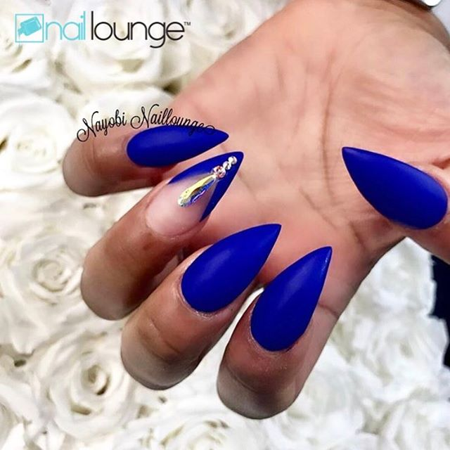 💅🏽 #nailedbynl ☎️ 212-567-6700 📍4748 Broadway New York, NY 10040 📧 info@nailloungeny.com 📱App Store: Nail Lounge 💻 www.nailloungeny.com ⏰ Mon 12-7pm, Tues-Thurs 10-7pm, Fri-Sat 10-9pm, Sun 12-6pm  We accept appointments Mon -Thurs & walk-ins 7 days a week.  Download the Nail Lounge App to book appts, stay connected and receive discounts.
