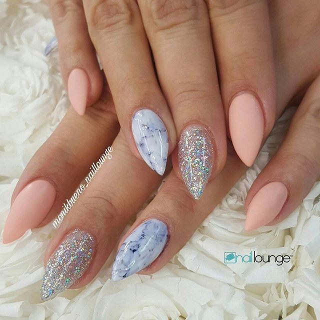 Marble 💗 Accepting walk-ins till 8:30pm 💅🏽 #nailedbynl ☎️ 212-567-6700 📍4748 Broadway New York, NY 10040 📧 info@nailloungeny.com 📱App Store: Nail Lounge 💻 www.nailloungeny.com ⏰ Mon 12-7pm, Tues-Thurs 10-7pm, Fri-Sat 10-9pm, Sun 12-6pm  We accept appointments Mon -Thurs & walk-ins 7 days a week.  Download the Nail Lounge App to book appts, stay connected and receive discounts.