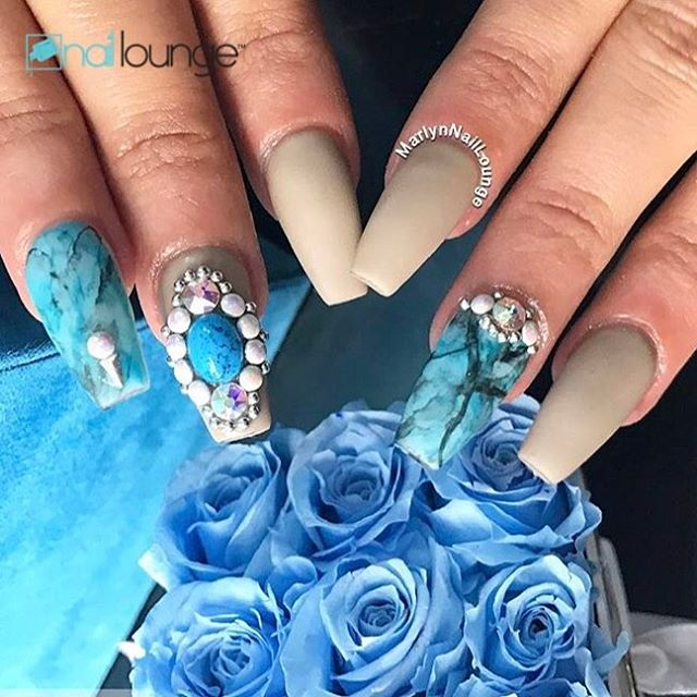 It lies in the details. 💅🏽Due to the intricate details in creating nail art. It may take time to do your nails. However, please understand that we dedicate the same time to each one of our clients.
