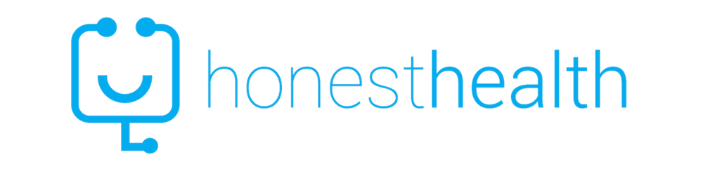 honesthealth_logo.png